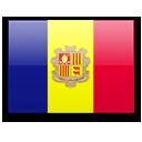 Andorre tarif Red by SFR mobile appel international etranger sms mms