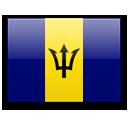 Barbade tarif Red by SFR mobile appel international etranger sms mms