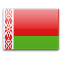 Bélarus tarif Red by SFR mobile appel international etranger sms mms
