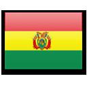 Bolivie tarif Red by SFR mobile appel international etranger sms mms