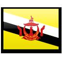 Brunéi tarif Red by SFR mobile appel international etranger sms mms