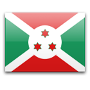 Burundi tarif Red by SFR mobile appel international etranger sms mms