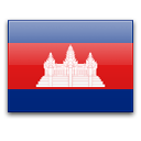 Cambodge tarif Red by SFR mobile appel international etranger sms mms