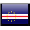 Cap-Vert tarif Red by SFR mobile appel international etranger sms mms