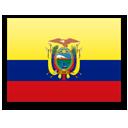 Equateur tarif Red by SFR mobile appel international etranger sms mms