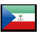 Guinée Equatoriale tarif Red by SFR mobile appel international etranger sms mms