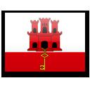 Gibraltar tarif Red by SFR mobile appel international etranger sms mms
