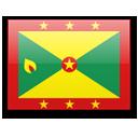 Grenade tarif Red by SFR mobile appel international etranger sms mms