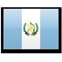Guatemala tarif Red by SFR mobile appel international etranger sms mms