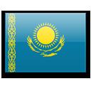 Kazakhstan tarif Red by SFR mobile appel international etranger sms mms