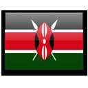 Kenya tarif Red by SFR mobile appel international etranger sms mms