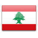 Liban tarif Red by SFR mobile appel international etranger sms mms