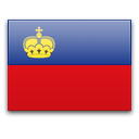 Liechtenstein tarif Red by SFR mobile appel international etranger sms mms