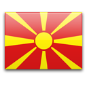 Macédoine tarif Red by SFR mobile appel international etranger sms mms