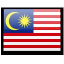 Malaisie tarif Red by SFR mobile appel international etranger sms mms