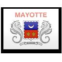 Mayotte tarif Red by SFR mobile appel international etranger sms mms