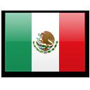 Mexique tarif Red by SFR mobile appel international etranger sms mms