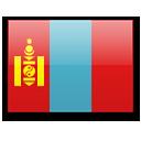 Mongolie tarif Red by SFR mobile appel international etranger sms mms