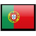 Açores tarif Red by SFR mobile appel international etranger sms mms