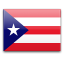 Porto Rico tarif Red by SFR mobile appel international etranger sms mms