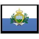 Saint-Marin tarif Red by SFR mobile appel international etranger sms mms