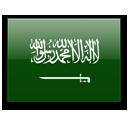 Arabie Saoudite tarif Red by SFR mobile appel international etranger sms mms