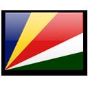 Seychelles tarif Red by SFR mobile appel international etranger sms mms