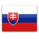 Slovaquie tarif Red by SFR mobile appel international etranger sms mms