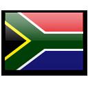 Afrique du Sud tarif Red by SFR mobile appel international etranger sms mms