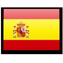 Espagne tarif Red by SFR mobile appel international etranger sms mms
