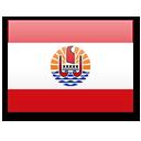 Polynésie française tarif Red by SFR mobile appel international etranger sms mms