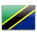 Tanzanie tarif Red by SFR mobile appel international etranger sms mms