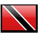 Trinité et Tobago tarif Red by SFR mobile appel international etranger sms mms