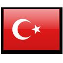 Turquie tarif Red by SFR mobile appel international etranger sms mms