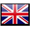 Royaume-Uni tarif Red by SFR mobile appel international etranger sms mms