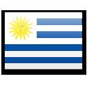 Uruguay tarif Red by SFR mobile appel international etranger sms mms