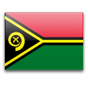 Vanuatu tarif Red by SFR mobile appel international etranger sms mms