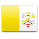 Vatican tarif Red by SFR mobile appel international etranger sms mms